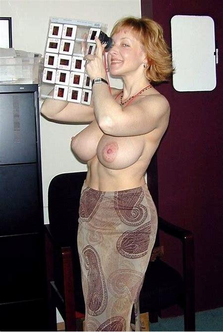 Mature Sex   Mature Nude Fantasy Women