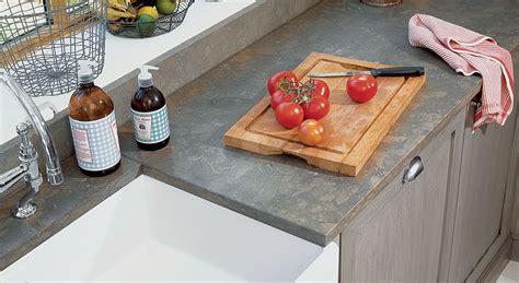plan de travail cuisine en naturelle cuisine en naturelle cuisine evier en de