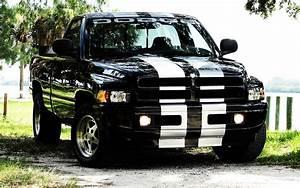 Strang3majik 1998 Dodge Ram 1500 Regular Cab Specs  Photos