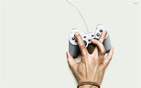playstation controller wallpaper wallpapersafari