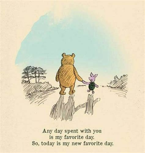 Best 25 Heart Touching Winnie The Pooh Quotes  Quotes And. Good Quotes Einstein. Book Quotes Hitchhiker's Guide Galaxy. Faith And Joy Quotes. Success Quotes Don Give Up. Mother Quotes Uk. Movie Quotes Quora. Marriage Quotes Of Encouragement. Christmas Quotes Spanish