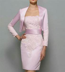 robe mere de la mariee With robe pour mere dela mariee