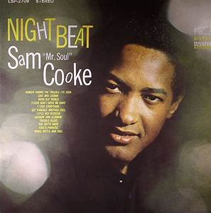 1 Chf To Eur Chart Sam Cooke Night Beat Vinyl At Juno Records