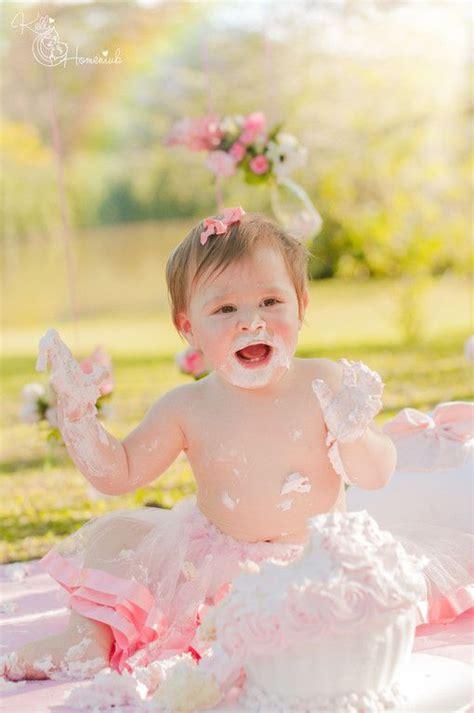 curitiba kelli homeniuk ensaio de bebe  meses
