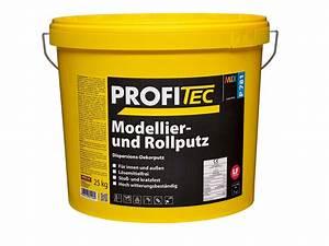 Roll Und Streichputz : rollputz auen best with rollputz auen trendy rollputz ~ Michelbontemps.com Haus und Dekorationen