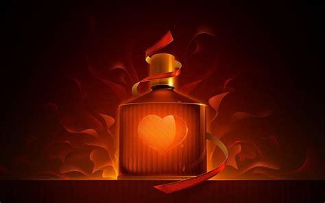magic love drop wallpapers hd wallpapers id