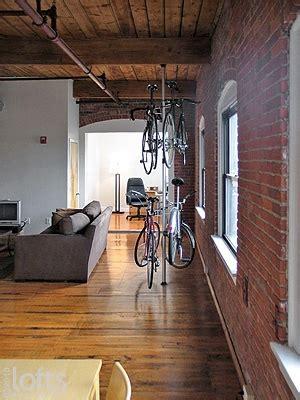 great indoor bike storage ideas wave avenue