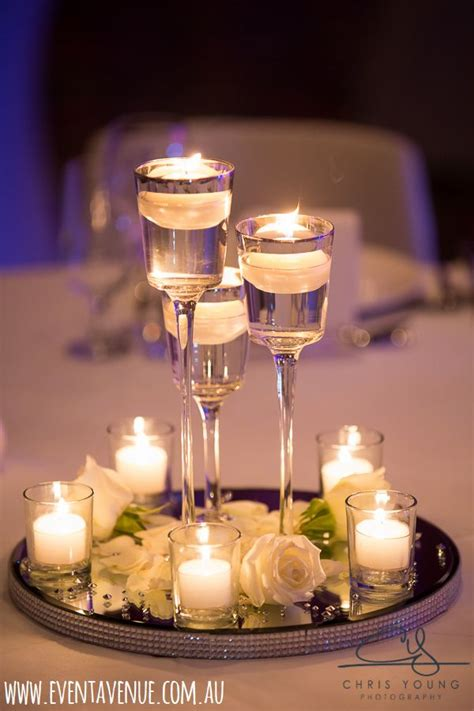 Table Decoration Ideas Dining Room Candle Light Centerpiece Idea For Creating Dining Table And Creative Table Decorations Ideas How To Make Floral Centerpieces Purple Flower Wedding Cen by 47 Best Candle Table Centerpiece Ideas Images On