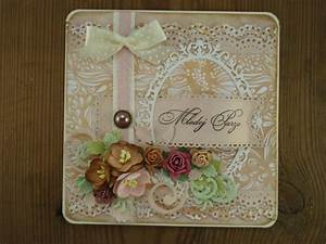 Faire Ses Moustiquaires Soi Même : faire ses cartes d anniversaire soi m me 72 photo de carte fait main ~ Melissatoandfro.com Idées de Décoration