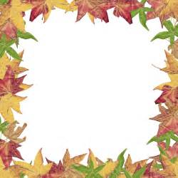 coloring pages for leaves collections