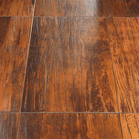 ceramic tile wood grain lovely tiles blend durability of ceramic and beauty of wood