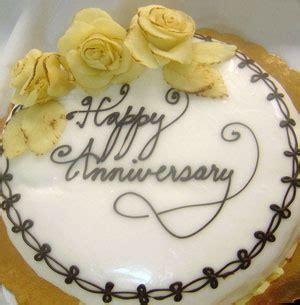happy anniversary cake   anniversary special
