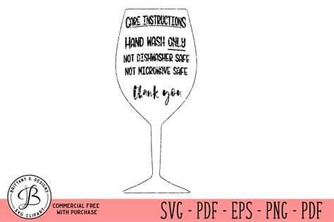 Freesvg.org offers free vector images in svg format with creative commons 0 license (public domain). Care Card Instruction SVG, Care Cards SVG, Print and Cut ...