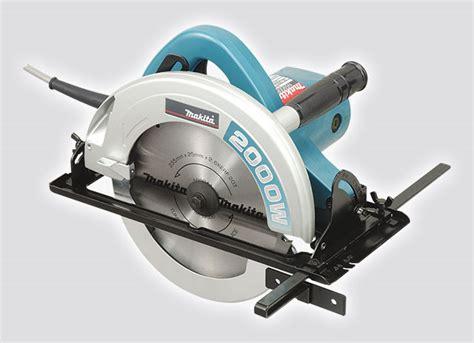 makita product details n5900b 235mm 9 188 quot circular saw