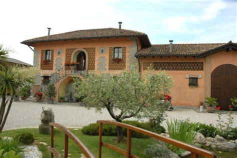 Haus Kaufen Italienische Schweiz by Moschioni Weine Aus Cividale Friuli In Italien