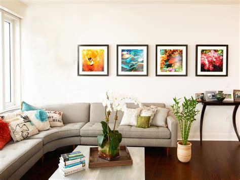 and in livingroom top living room design styles hgtv