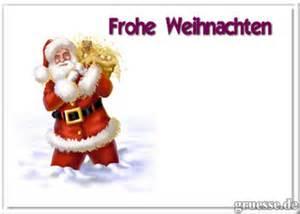 frohe weihnachten sprüche für karten weihnachten comic karten grußkarten ecards weihnachtsgrüße weihnachtskarten 4