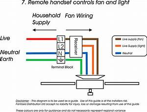 277 Volt Lighting Wiring Diagram
