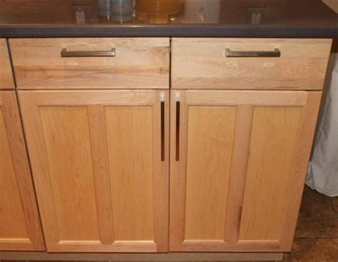 kitchen cabinet handle placement images  pinterest kitchen cabinet handles kitchen