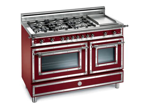 Kitchen Keepers Oven Genie by The Of Cooking With Gas The Kitchen Appliance Kelowna