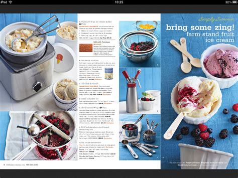 catalogue du bruit dans la cuisine du bruit dans la cuisine catalogue