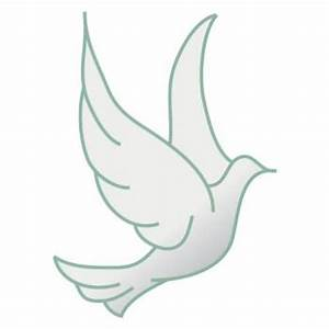 Free Wedding Doves Clipart | LoveToKnow