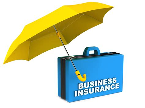 business insurance commercial insurance quotes