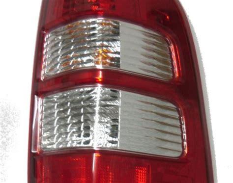 feu arriere ford ranger feu arri 200 re droit phare optique feux ard ford ranger 2007 a 2009 auto pi 232 ces de l ouest