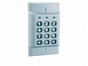 Door Gard 212se  U0026 Iei Max3modmax 3 Module Single Door