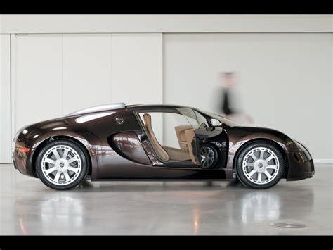 4 Door Bugatti Price by Bugatti Veyron Open Doors Bugatti Veyron Fbg Par Hermes
