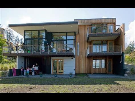 zen house design modern zen house designs youtube