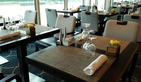 besta burs desk singapore 100 azamara quest deck 4 deck azamara quest in the