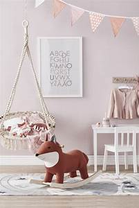 7, Girls, Bedroom, Ideas, That, Will, Make, You, Want, To, Be, A, Kid