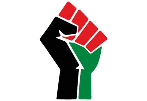 The New Progressive   Social, Racial, and Political Justice