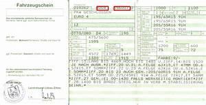 Kfz Steuer Berechnen Hsn Tsn : kfz termin anfrage zur reparatur ihres pkws mbs motoreninstandsetzung baumaschinenservice gmbh ~ Themetempest.com Abrechnung