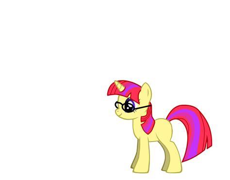Moondancer Pony Code By Favoriteartman On Deviantart