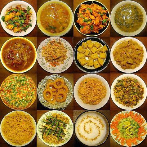 different indian cuisines a beginners guide to indian food