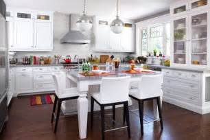 eat at kitchen island after fit for a kitchen island kitchen is a food hub made for time this house