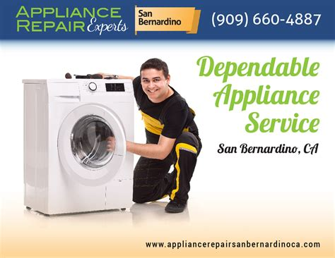 San Bernardino Appliance Repair Experts  (909) 6604887. Colitis Cystica Profunda Basset Adult School. Health Information Technology. Cleaning Smoke Damaged Walls What Is Wimax. Active Network Registration S And P Futures. Project Management Schools San Ramon Dentists. Wordpress Experts For Hire Hoban Pest Control. Encrypted Email Service Citi Training Program. Pharmacy Assistance Program Job Postings Nyc