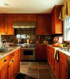 kitchen interior decorating kitchen interior design