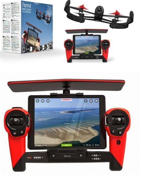 parrot drone skycontroller drone hd wallpaper regimageorg