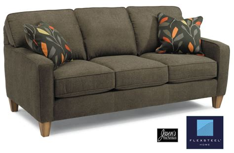 consumer reports reclining sofas flexsteel sofas made in usa flexsteel vanessa sectional