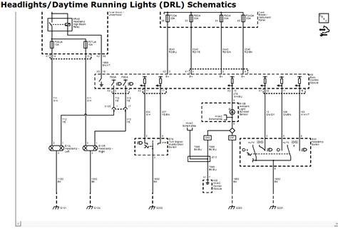 2013 Chevy Cruze Radio Wiring Diagram by 2014 Chevy Cruze Engine Diagram Downloaddescargar