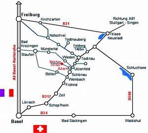 Kürzeste Route Berechnen : herzlich willkommen im haus bergfried ~ Themetempest.com Abrechnung