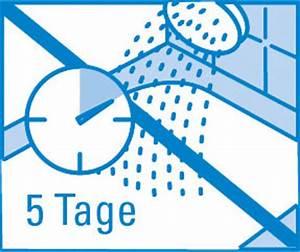 Jäger Aqua Fliesenlack : jaeger badewannen fliesenlack komplett set f r 1 standard badewanne farben online kaufen ~ Sanjose-hotels-ca.com Haus und Dekorationen