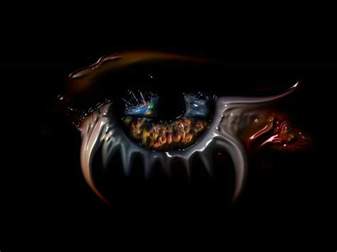 Animated Eye Wallpaper - eye wallpaper and background image 1280x960 id 146189