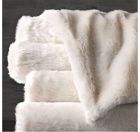 shabby chic fuzzy blanket fuzzy blanket c o z y f a c t o r pinterest blankets and fuzzy blanket