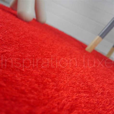 tapis rond lavable en machine id 233 al pour salle de bain de diam 232 tre 100 cm
