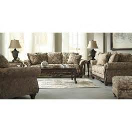 Signature Design By Irwindale Traditional Topaz Sofa Irwindale Topaz Living Room Set From 8840438