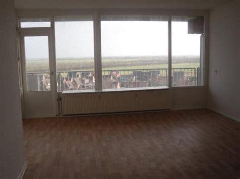 Haus Mieten Emden Larrelt by Immobilien Emden Und Ostfriesland Sch 246 Ne 3 Zimmer